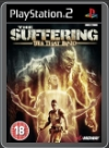the_suffering - PS2 - Foto 274939