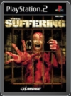 the_suffering - PS2 - Foto 274940