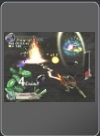 the_sword_of_etheria - PS2 - Foto 229768