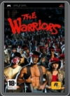 the_warriors - PS2 - Foto 260456