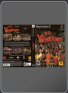 the_warriors - PS2 - Foto 260462