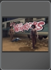 the_warriors - PS2 - Foto 260467