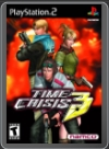 time_crisis_3 - PS2