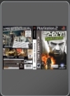 tom_clancys_splinter_cell_double_agent - PS2 - Foto 268381
