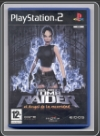 tomb_raider_angel_oscuridad - PS2 - Foto 221033