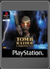 tomb_raider_angel_oscuridad - PS2 - Foto 221034