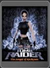 tomb_raider_angel_oscuridad - PS2 - Foto 221037