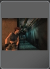 tomb_raider_angel_oscuridad - PS2 - Foto 221039