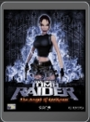 tomb_raider_angel_oscuridad - PS2 - Foto 221041