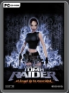 tomb_raider_angel_oscuridad - PS2 - Foto 221043