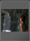 tomb_raider_anniversary - PS2 - Foto 221069