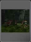 tomb_raider_anniversary - PS2 - Foto 221070