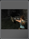 tomb_raider_anniversary - PS2 - Foto 221071