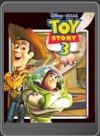 toy_story_3 - PS2 - Foto 362871