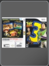 toy_story_3 - PS2 - Foto 362872