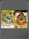 toy_story_3 - PS2 - Foto 362873