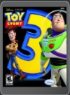 toy_story_3 - PS2 - Foto 362874