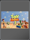 toy_story_3 - PS2 - Foto 362875