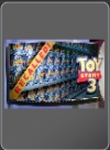 toy_story_3 - PS2 - Foto 362878