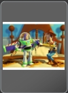 toy_story_3 - PS2 - Foto 362884