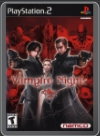 vampire_night - PS2 - Foto 255201
