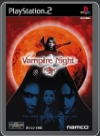 vampire_night - PS2 - Foto 255202