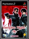 vampire_night - PS2 - Foto 255203