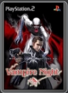 vampire_night - PS2 - Foto 255204