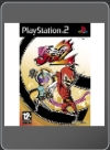 viewtiful_joe_2 - PS2 - Foto 199458