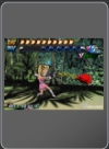 viewtiful_joe_2 - PS2 - Foto 199461