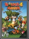worms_4_mayhem - PS2 - Foto 217990