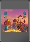 worms_4_mayhem - PS2 - Foto 217998