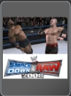 wwe_smackdown_vs_raw_2008 - PS2 - Foto 263034