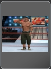 wwe_smackdown_vs_raw_2008 - PS2 - Foto 263038
