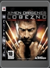 x_men_origenes_lobezno - PS2 - Foto 187678