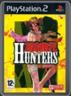 zombie_hunters - PS2