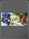 3d_dot_game_heroes - PS3 - Foto 380753