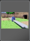 3d_dot_game_heroes - PS3 - Foto 380754