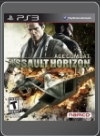 ace_combat_assault_horizon_ - PS3