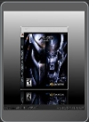 alien_vs_predator - PS3 - Foto 361688