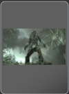 alien_vs_predator - PS3 - Foto 361701