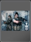 army_of_two - PS3 - Foto 199715