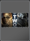army_of_two - PS3 - Foto 199718