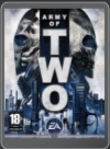 army_of_two - PS3 - Foto 199719