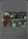 army_of_two - PS3 - Foto 199720
