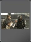 army_of_two - PS3 - Foto 199721
