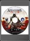 assassins_creed_ii - PS3 - Foto 356347