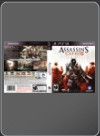 assassins_creed_ii - PS3 - Foto 356348