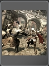 assassins_creed_ii - PS3 - Foto 356349