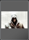 assassins_creed_ii - PS3 - Foto 356351
